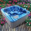 2103 Hot Senior bathtub/ Portable small bathtub for 6 Person