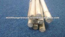 Clean skin sand material rattan