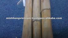 Clean skin WATER material rattan