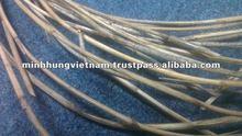 3-6mm raw material rattan