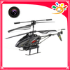 S977 video Control Metal Gyro 3.5 CH Rc Helicopter With Camera ID2 (iphone android control optional)