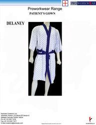 pregnancy dress