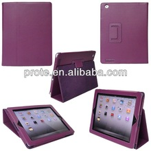 Stylus holder for ipad 2 case, 360 Rotating Handhold for ipad 3 case
