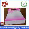 Best selling new design plastic bag for Underwear Packaging
