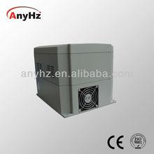 dc motor drive price /VSD/VVVF/ frequency inverter