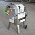 Adatto per la fabbrica di cibo utilizzare sh-100 mietitrice macchina per le patate