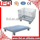 made in china steel crate