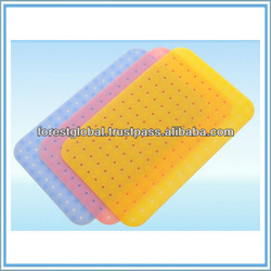 Hot Sell Fashion New Design Bath Mat
