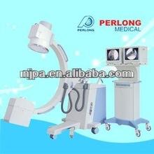 PLX112 medical x ray system | health & medical
