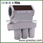 Excellent Panoramic of X-Ray Unit Imaging System Wall-mounted Type X-ray Unit