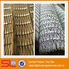 Decoration and protection material sus304 cable wrap mesh netting