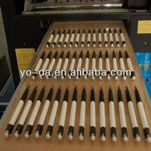 economical pen printer multifunctional digital pen printer A2
