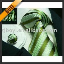 Popular Form Italian Silk Tie