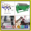 2013 alibaba china new product dry magnetic separator machine