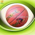 basquetebol equipamentos do sistema de kits