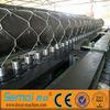 SEMAI New Design Automatic Cost Of Gabion Machine