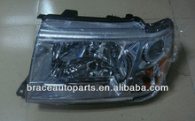 Head Lamp For Nissan P27