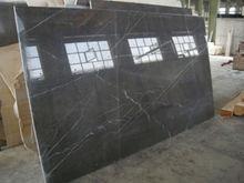 Lashotor Black Marble