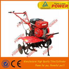 Agriculture Tool Italian Tiller Manufacturers