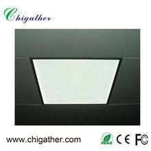 600*600*H9mm panel light led warm/natural/cool white CCT 2800~6500K leader manufacturer