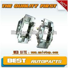 Toyota hilux 2008-2012 model car cylinder assy,front disc brake
