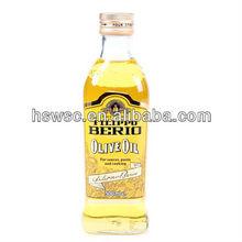 Filippo Berio Olive Oil 500ML