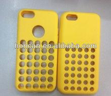 NEW MODEL phone 5G case/ 5G mobile phone case