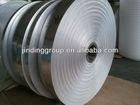 aluminium edging