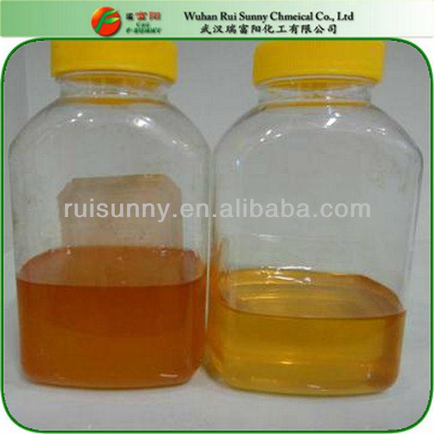 Clear Price Liquid Epoxy Resin