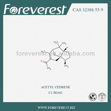 Acetyl Cedrene, Methyl Cedryl Ketone | Disinfectants Feedstock | cas 32388-55-9 - Foreverest