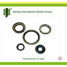 transmission oil seal
