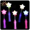 LED light glow sticks to love well baby gifts party free shipping kids toys