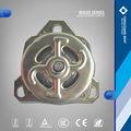 whirlpool machine à laver des pièces de rechange