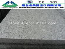 G341 china dark grey granite factory direct sale