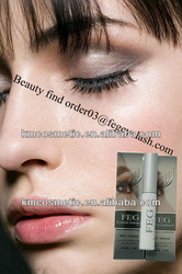 Strong FEG eyelash growth liquid