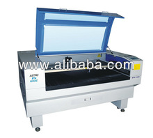 Laser Cutting Engraving Machine sf 1680