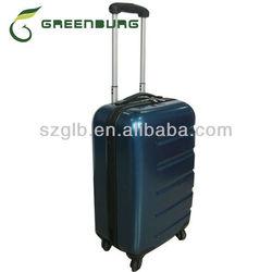 nice universal rolling trolley luggage; travel trolley bags