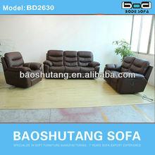 living room sofa corner BD2630