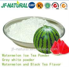 Instant Ice Tea powder KOSHER factory