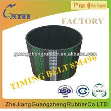 Timing belt manufacturer XL/L/XH/H/3M/5M/8M
