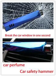 car air freshener,auto air fresheners,automatic air fresheners