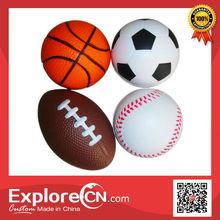 Cheapest Price Stress Balls Wholesale