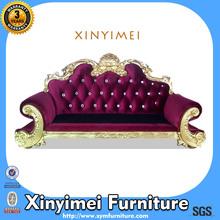 Hot Sale Luxury Hotel Room Furniture