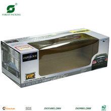 WINDOW PAPER TOY BOX FP492705