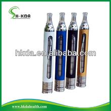 v6 electronic cigarettes with x6 v2 new atomizer from Kamry kts,k100,k200 ecig alibaba wholesale