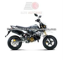 KSR 110 Good Design Dirt Bike for Sale Cheap New Motorbikes