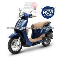 Filano High Quality Motor Scooter Diesel Vespa