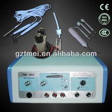 TM-264 multifunction facial machine spot removal
