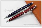 JDB-Y46 Brilliant color gift custom pens set for promotion