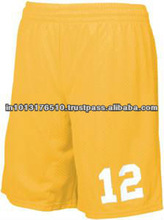 la lakers shorts basketball